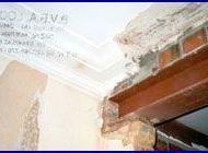 Loodts bvba - Renovatie - Tielen