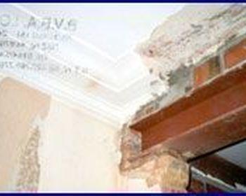 Loodts - Renovatiewerken